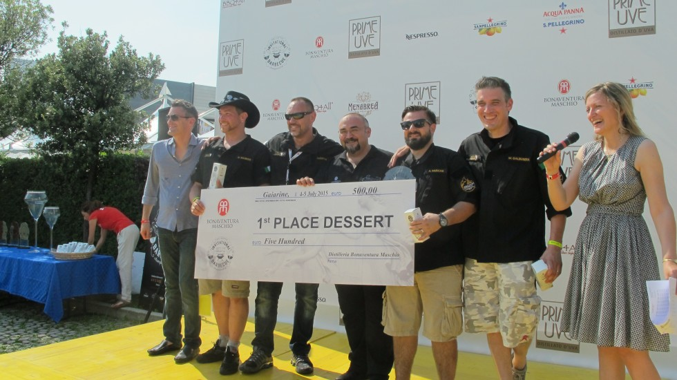 PrimeUve BBQ championship: le immagini - Foto 10