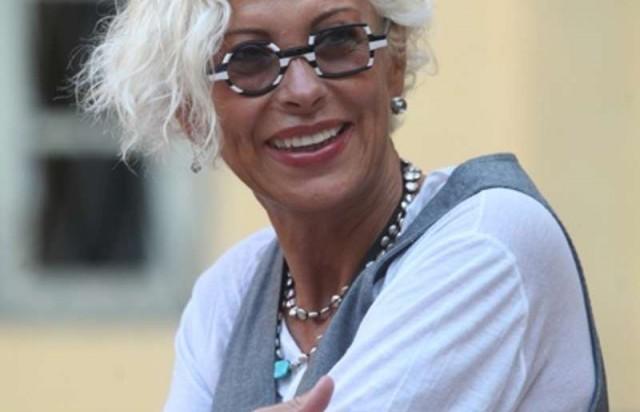 Licia Granello