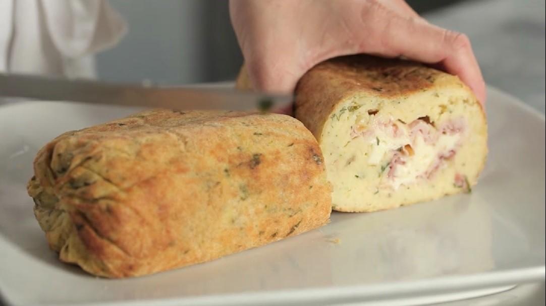 Ricette primi piatti rotolo di pasta ricette popolari for Ricette di cucina italiana primi piatti