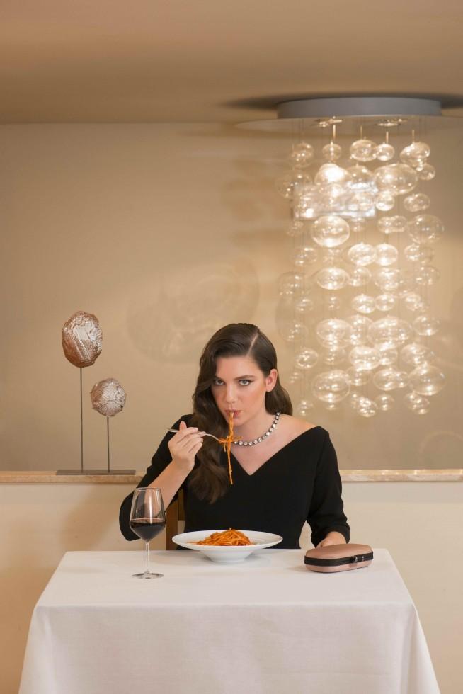 Quello che le donne (non) mangiano - Foto 5