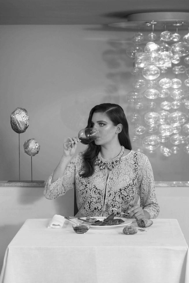 Quello che le donne (non) mangiano - Foto 8