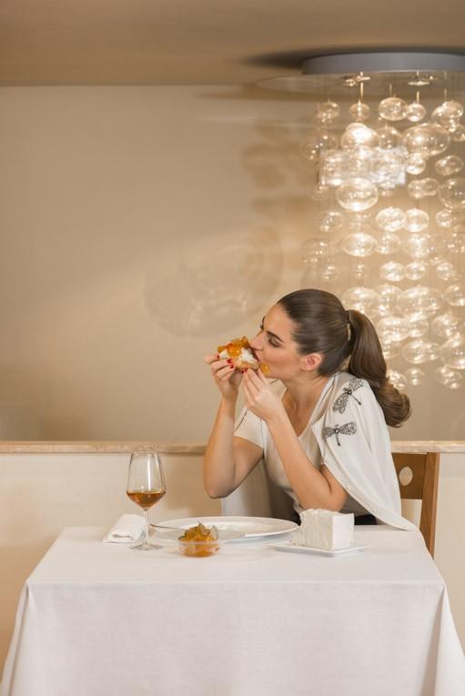 Quello che le donne (non) mangiano - Foto 3