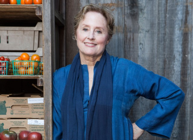 alice-waters
