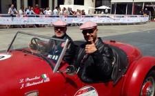 Joe Bastianich condurrà Top Gear Italia