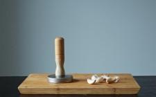 7 modi alternativi per usare il batticarne