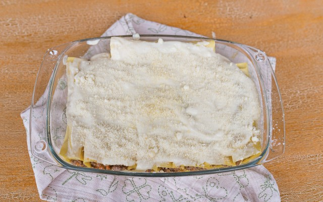 cannelloni in bianco (6)