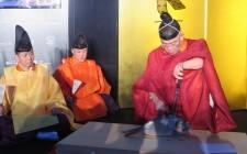 Milano: le bontà del festival di Hyogo