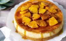 Cheesecake: ecco 20 possibili varianti