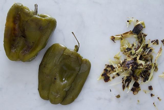 chiles rellenos (1)