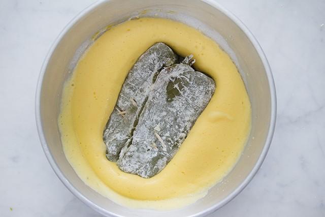 chiles rellenos (3)