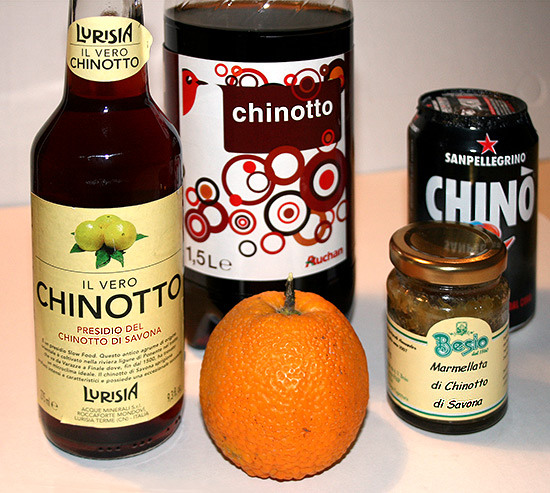 chinotto1-550