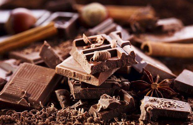 La giornata mondiale del cioccolato: tutti i segreti del Cibo degli Dei