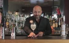 cocktail maschio - giro del mondo