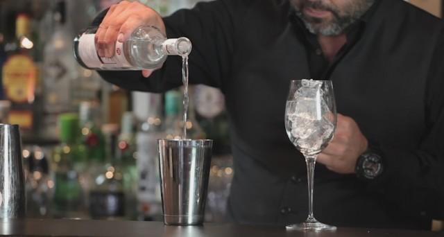 cocktail maschio - giro del mondo 4