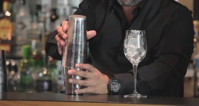 cocktail maschio - giro del mondo 5