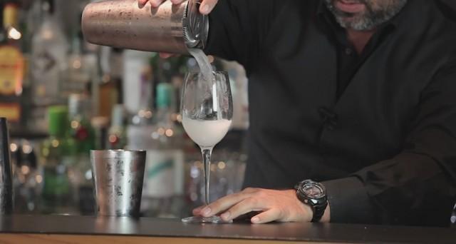 cocktail maschio - giro del mondo 6