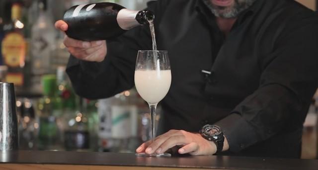 cocktail maschio - giro del mondo 7