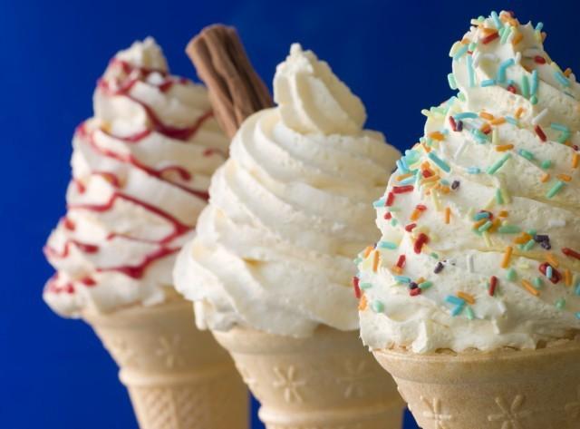 come-riconoscere-un-buon-gelato-artigianale-consigli1