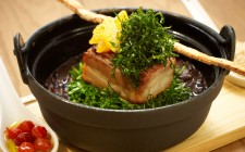 Tendenze: la cucina nippo-brasiliana