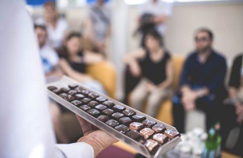 Expo 2015: estate di dolcezza nel Cluster Cacao e Cioccolato
