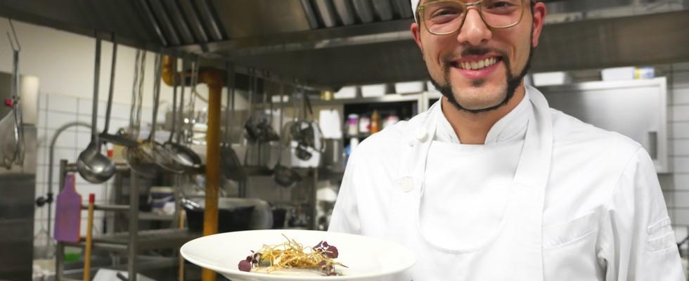 Dove mangiare in Puglia: 7 giovani chef da tenere d'occhio