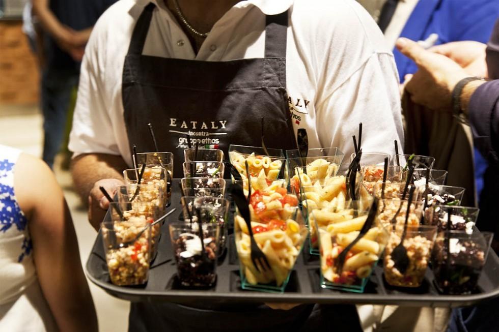 Eataly Repubblica: diversamente Eataly - Foto 3