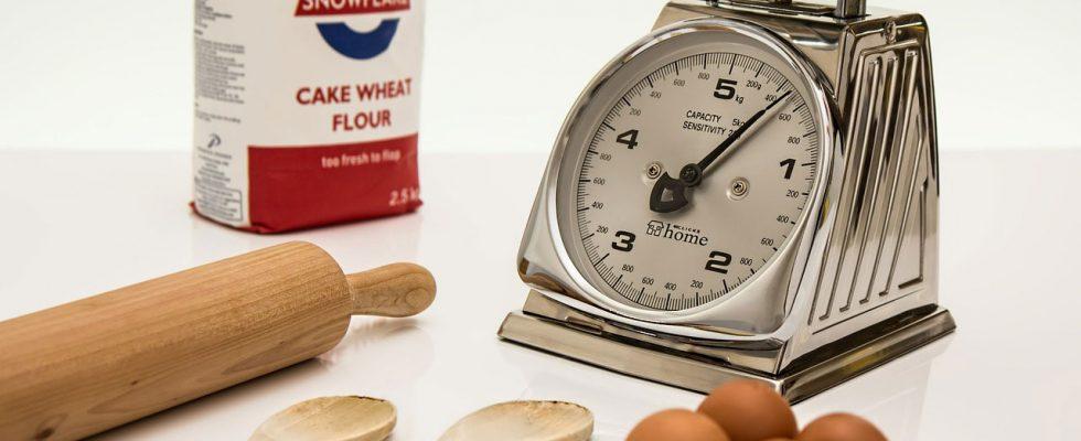 6 consigli per chi muove i primi passi in cucina