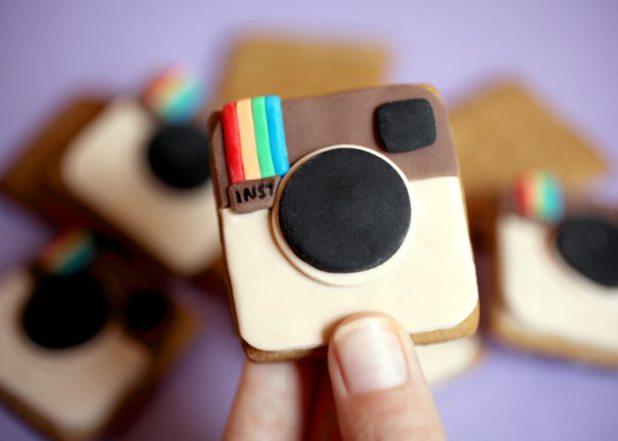 instagram-cake