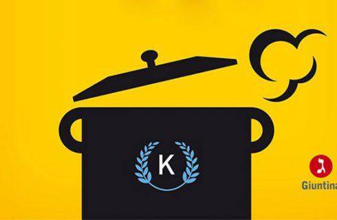 La dieta kasher: cosa è e come funziona l'alimentazione tradizionale ebraica