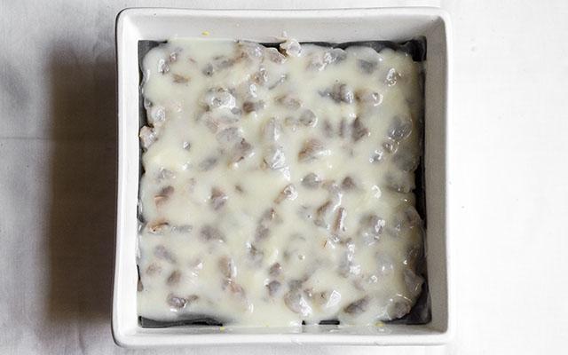 lasagne con gamberi (11)