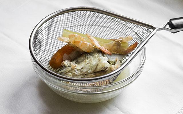 lasagne con gamberi (2)