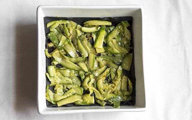 lasagne con gamberi (8)