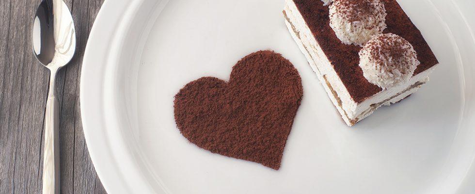 La ricetta del dolce mattone piemontese