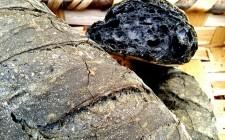 Ecco come usare il carbone vegetale
