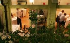 15 anni di Scorticata a Torriana