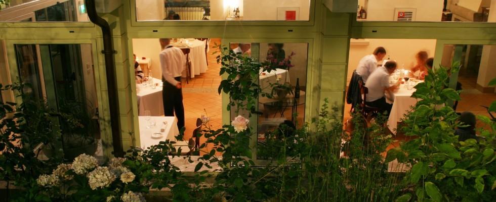 Scorticata, la Collina dei Piaceri: l'edizione 2015