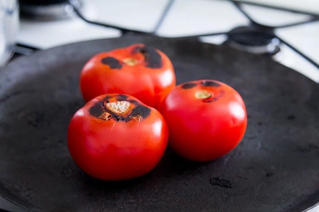 salsa roja (1)