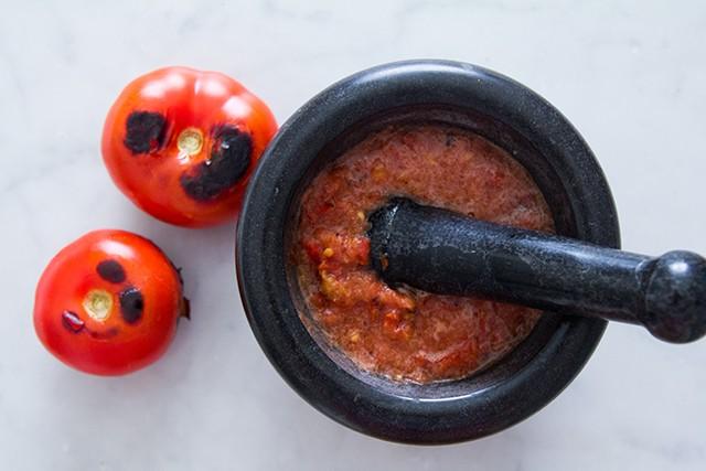 salsa roja (3)
