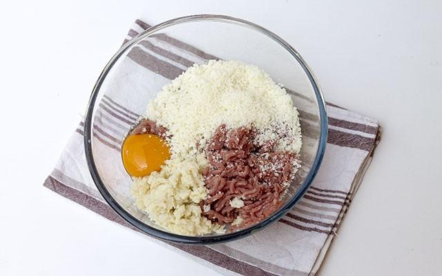 sartu di riso step9