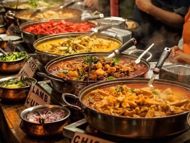 shutterstock_indian food