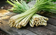 Lemon grass: 5 idee per usarla in cucina