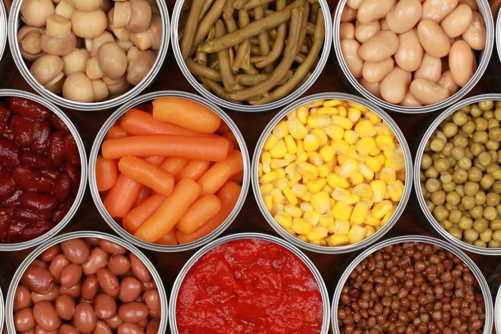 Non mangiare questi cibi: prevenzione del cancro o allarmismo? - Foto 16
