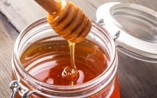 Ritirati vasetti di miele millefiori da Eurospin