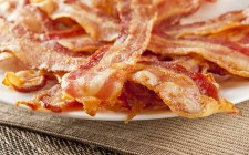 Pancetta e bacon: qual è la differenza?
