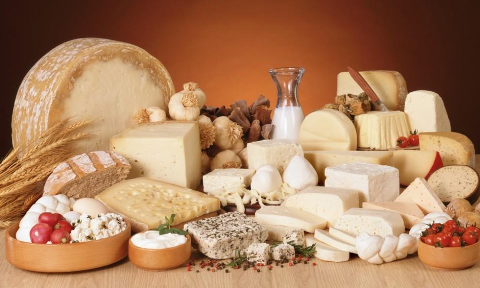 Quali proteine assumono vegani e vegetariani? - Foto 24