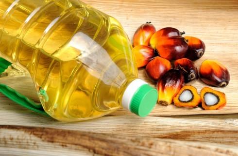 L'olio di palma non fa male: lo dicono gli esperti