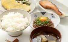 Cosa mangiano davvero in Giappone?