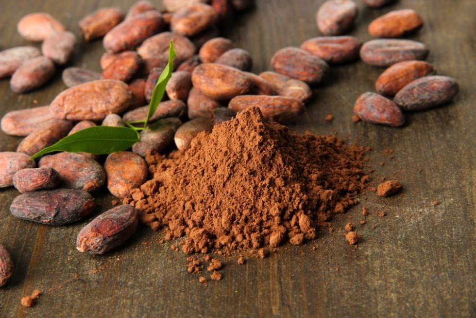 Quali proteine assumono vegani e vegetariani? - Foto 10