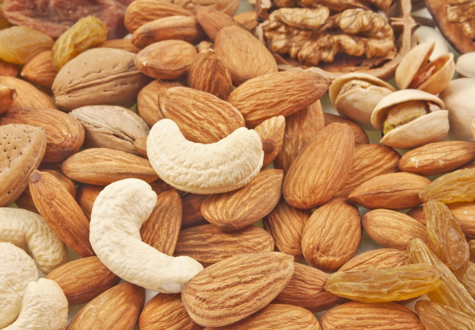 Non mangiare questi cibi: prevenzione del cancro o allarmismo? - Foto 8