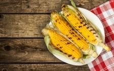 10 ricette per cucinare con il mais